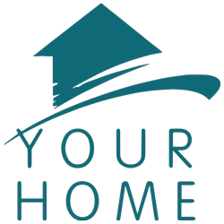 Your Home Владивосток