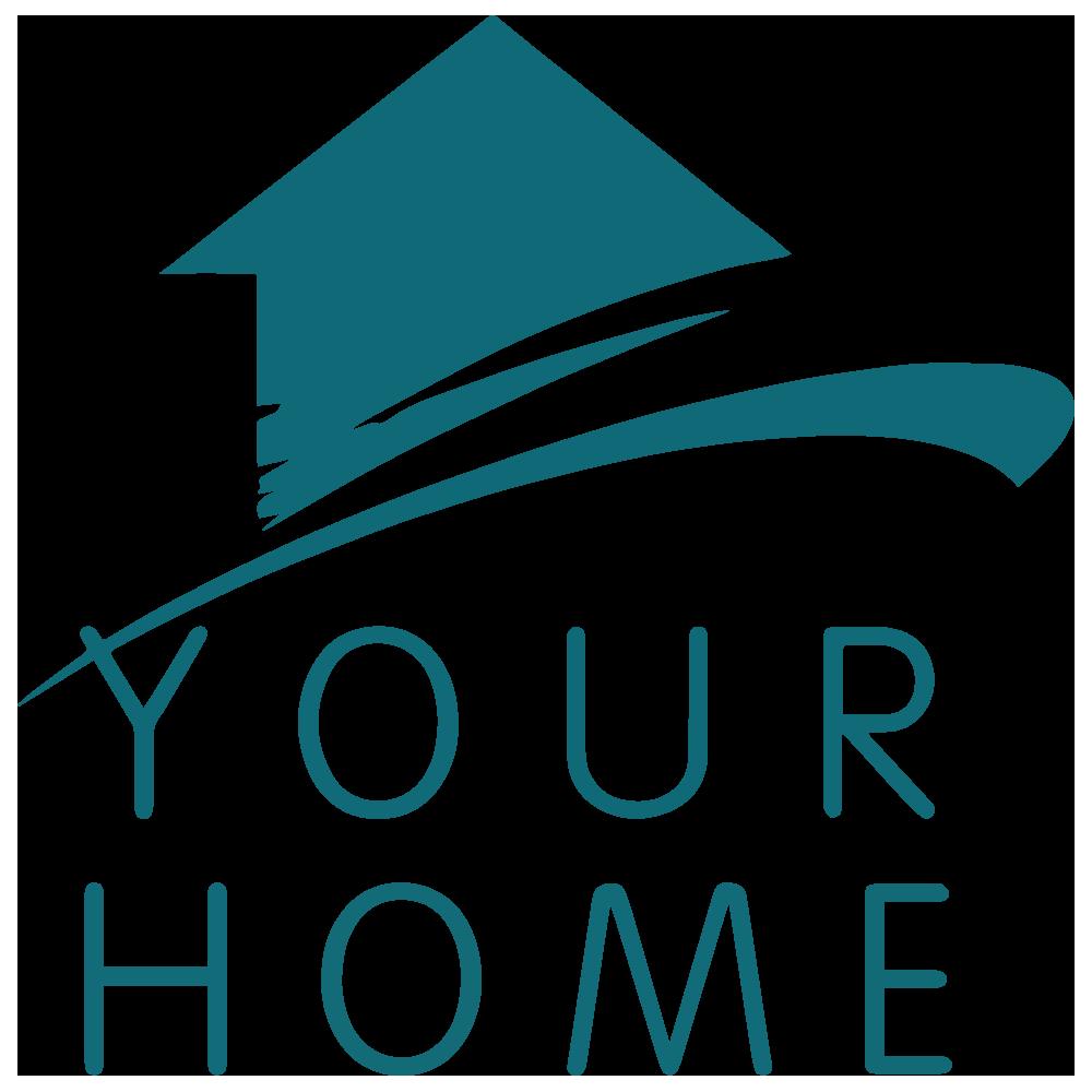yourhomevl-logo